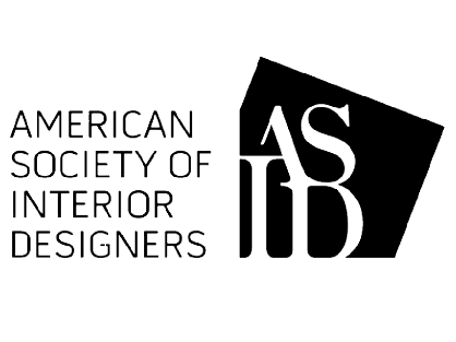 Asid Png 01