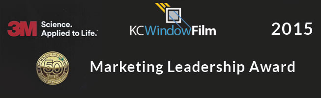 Kcwindowfilm Pressrelease Image