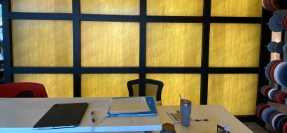 Decorative Privacy Window Film Kansas City