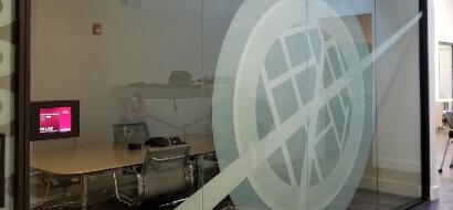 Kansas City Privacy Glass Film