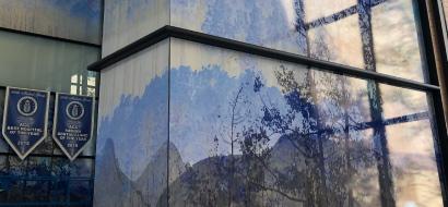 Kc Window Film Decorative Window Film